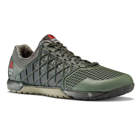 e8270effcf85 reebok crossfit nano 4.0 honor pack cheap   OFF79% The Largest ...