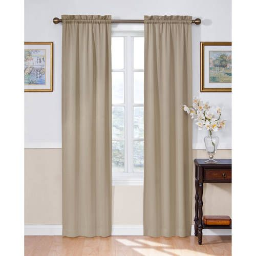 Home Room Darkening Curtains Curtains Room Darkening
