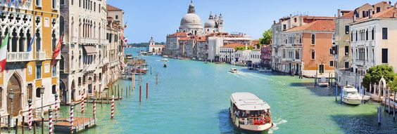 Gu Venedig-Reise. Die Informationen, die Sie brauchen in unserer gu von Venedig gelegen: Orte zu besuchen, Gastronom, Parteien... #Venedig #gugueineReiseinformationVenedig #Venedig #VenedigWetter #guvonVenedig
