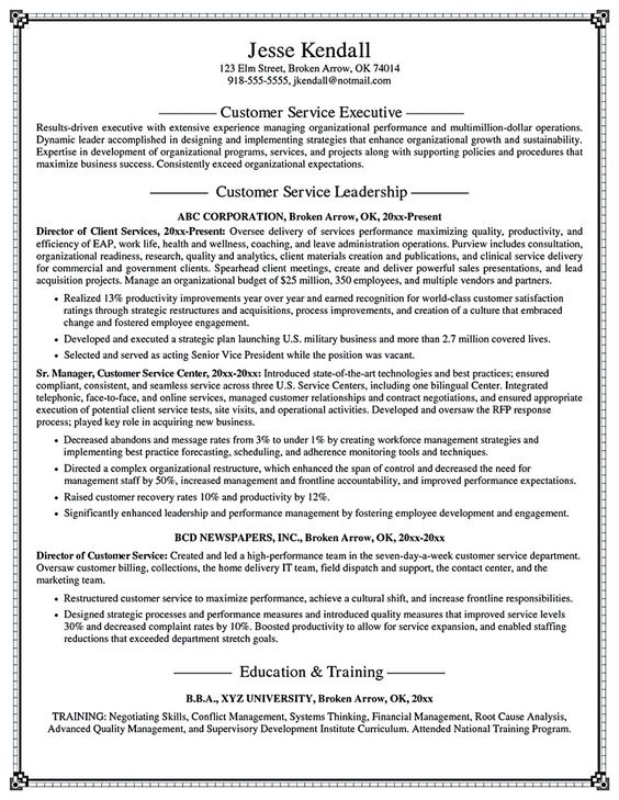 You have the right to live and thrive - special skills acting resume