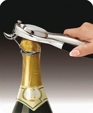 Mở Champagne FID 020 - Hộp 1 Cái