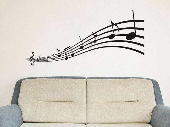 spare-bedroom decor ideas