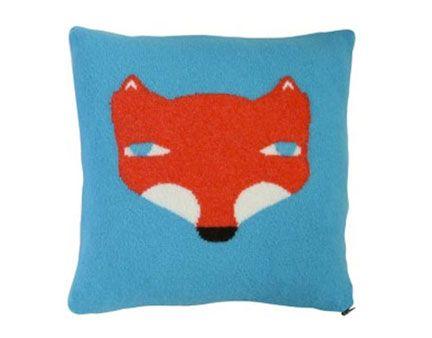 foxy. ;)