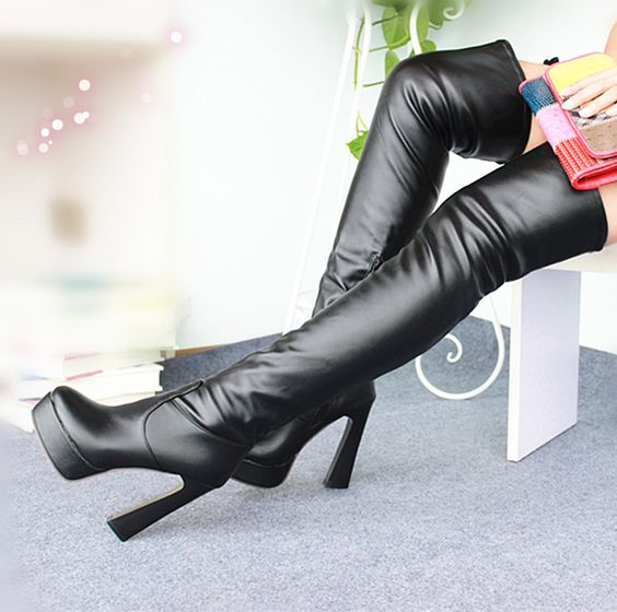 $37 ladies footwear women boots