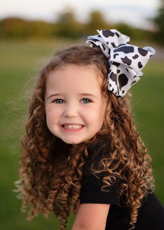 Fotos tumblr de crianças sorrindo delicada