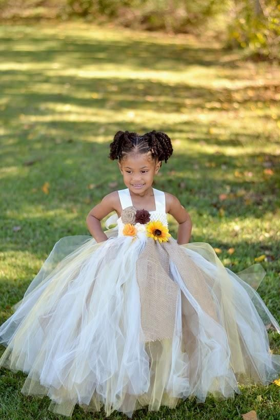 Sunflower Burlap Tutu Dress Sunflower Flower Girls Dress Fall Wedding Flower Girl In 2020 Flower Girl Dresses Wedding Flower Girl Dresses Yellow Flower Girl Dresses,Fitted Satin And Lace Wedding Dress