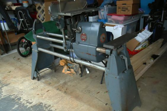 Wonderful Woodworking Woodworking Bench For Sale Craigslist PDF Free Download