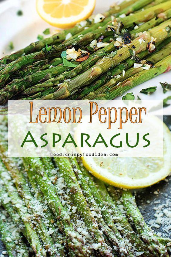citrus salad dressing recipes