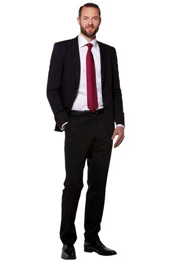 black tuxedo cummerbund - Căutare Google