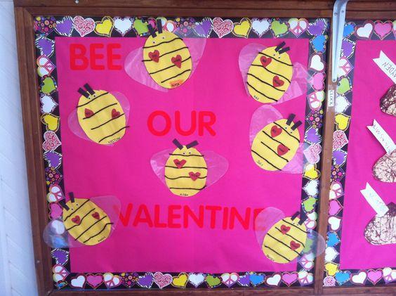 valentine's day card ks1