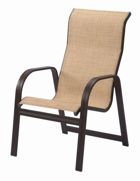 patio lounge chairs patio chairs