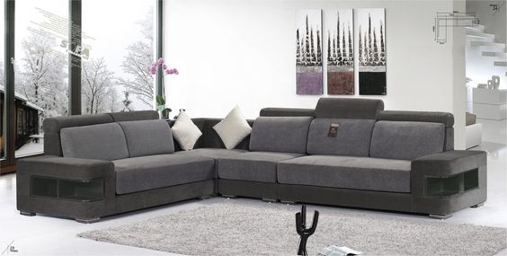 modern l shaped sofa and living room l shaped sofa sets buy fabric sofas online couches pinterest sofa and stuff l shaped sofa and sofas online