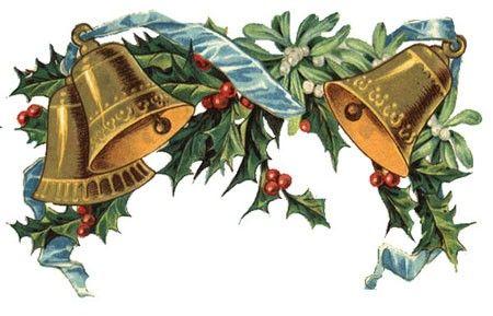 http://www.christmasgifts.com/clipart/christmasbells1.jpg: