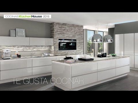 Lovely Best Modern Kitchen Design Ideas part YouTube House Pinterest Kitchen modern Modern kitchen designs and Kitchen design