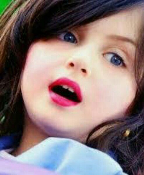 Pin By Asmii On Dpz Cute Baby Girl Pictures Baby Girl Images