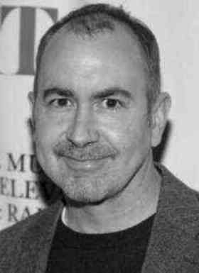Terence Winter quotes quotations and aphorisms from OpenQuotes #quotes #quotations #aphorisms #openquotes #citation