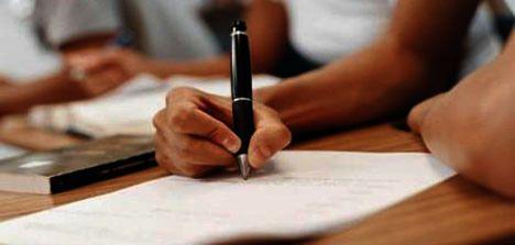Sousa, na Paraíba, abre inscrição para concurso com 416 vagas | Umbuzeiro Online