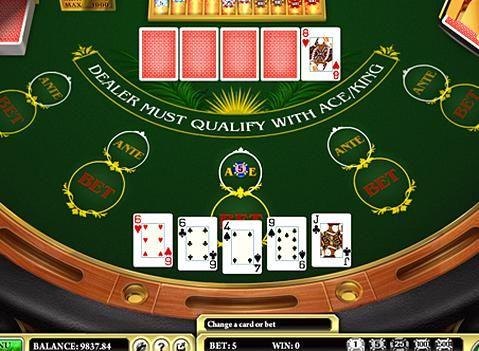 Онлайн оазис покер нью вегас прохождение добраться до щитовой казино