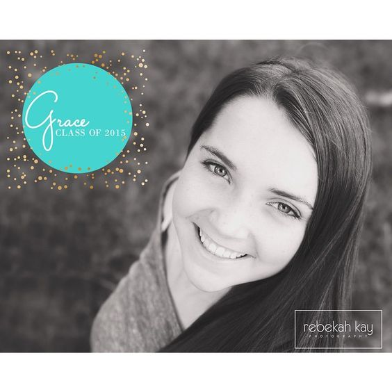Rebekah Kay Photography  Senior Portrait Photographer  Windham, NH  http://www.rkseniors.com  #rebekahkay #rebekahkayphotography #seniorportrait #classof2015 #nhphotographer