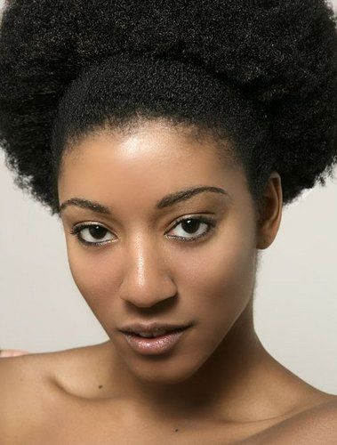 Pleasant Healthy Lifestyle Short Natural Hairstyles And Natural Hair On Short Hairstyles For Black Women Fulllsitofus