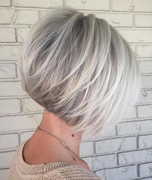 50 Mind Ing Simple Short Hairstyles