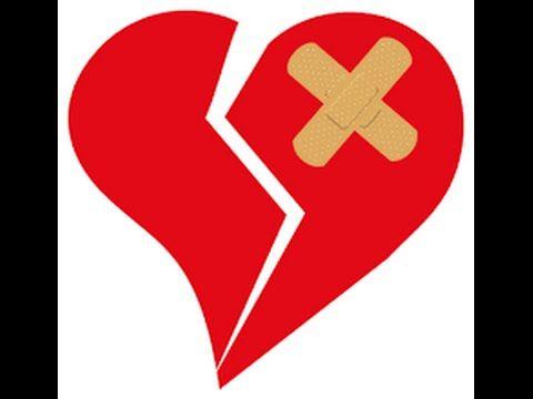 Cómo olvidar a tu ex con la ayuda del smartphone