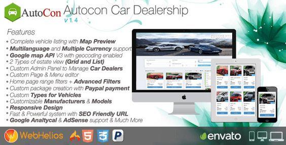 Download Free Car Rental Service Banner - 001 # car #car ad - car ad template