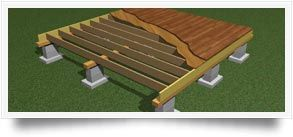 pier and beam foundation - Yahoo Image Search Results