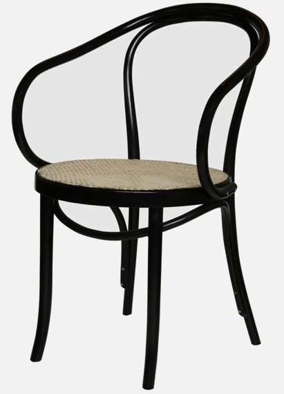 no b9 le corbusier thonet chairs pinterest couple formal dining rooms and rattan. Black Bedroom Furniture Sets. Home Design Ideas