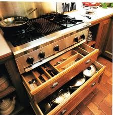 #kitchenstuff