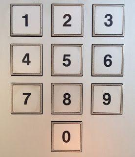 KREATIVNE IDEJE: Zamislite jedan broj i on će vam otkriti koliko im...