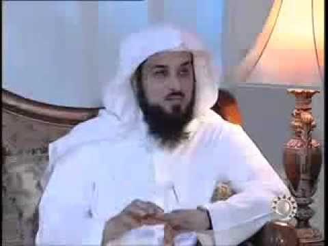 كيفية صلاة الجنازة للشيخ محمد العريفي Youtube Fictional Characters Character John