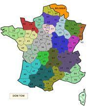 AYURVEDA FRANCE - Régime ayurvédique - Régime ayurvédique : huit règles pour une alimentation saine, variée et équilibrée - Alimentation diététique ayurvédique
