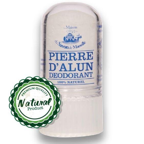 La Maison Du Savon De Marseille Pierre D Alun Stick Dogal