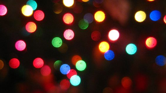 #christmasmorning