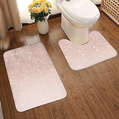 tapis de salle de bains