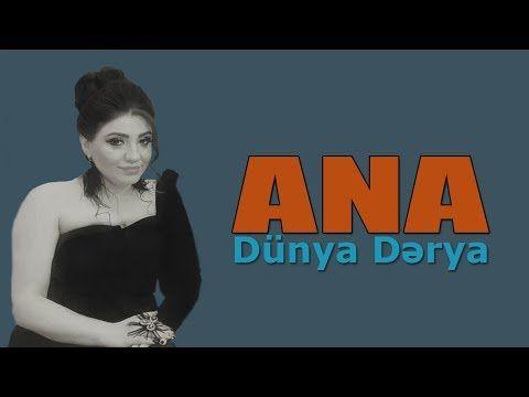 Dunya Derya Ana 2019