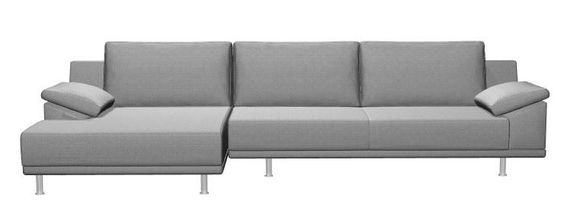 bo concept quattro sofa i bought a new couch have new