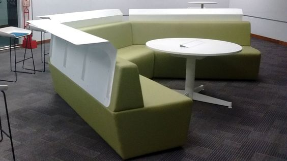 Hermoso mueble.  #muebleria #muebles #arquitectura #artdeco #diseñodeinteriores