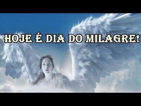 Hoje E Dia Dos 72 Anjos Na Terra Faca Esta Milagrosa Oracao Para