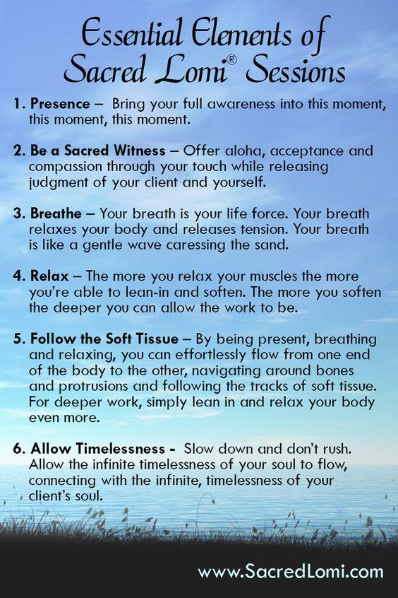 We support and protect Lomi Lomi Massage Therapists! https://alternativebalance.net/Lomilomi-Massage-Insurance