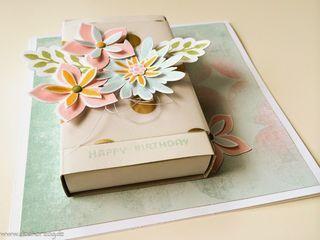 Schönes aus Papier handgemacht! on Bloglovin