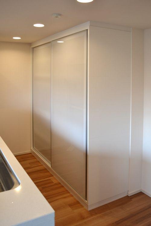 食器棚 サイズ W1745 D560 H2055 家具本体税抜き価格 420 000 主
