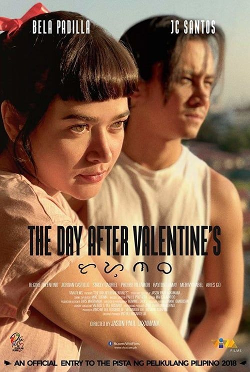 Uhr Ou Telecharger Watch The Day After Valentine S 2018 Hd Movie Streaming Full Movie Action Movie Fida Full Movi Pinoy Movies Full Movies Hd Movies