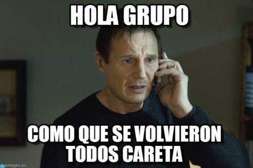 Buenos Dias Grupo Memes Divertidos Mensajes Divertidos Memes