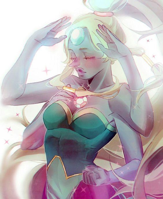 Steven Universe Comp 37:
