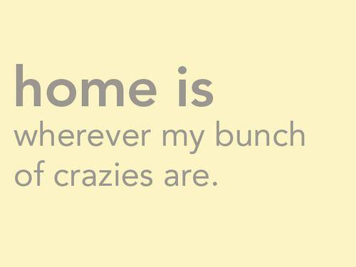 Yep: My Friend, Sotrue, Truth, Thought, Funny Stuff, So True, Love My Family, True Stories