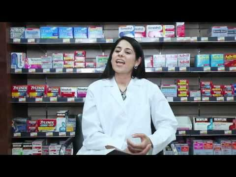 pharmacy technician interview We are currently looking for a pharmacy technician in our buckley branch, working 305 hours per week reporting to the pharmacist manager your overall.