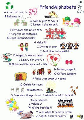 Bildergebnis für Funny Birthday Quotes For Friends In English