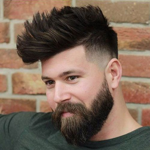 Skin Fade With Line Up Caesar Haircut Haircuts For Men Mens Hairstyles Short